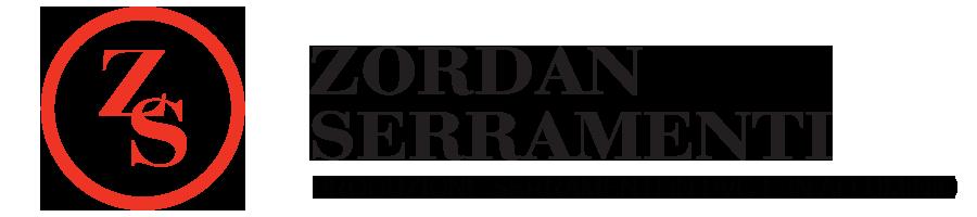 Zordan Serramenti - produzione serramenti pvc - Valdagno - VIcenza